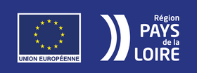 Logo Europe et PDL