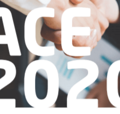 photo + logo ACE 2020